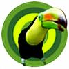TuKan's avatar