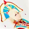 tukasa00's avatar