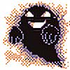 Tukatze's avatar