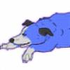 TukerHugger's avatar