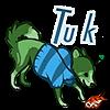 tuketi's avatar