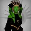 TukianPrincess's avatar
