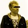 Tukiee's avatar