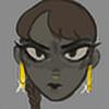 tukikiwi's avatar