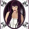 TukkiaArt's avatar