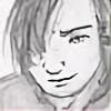 Tukono's avatar