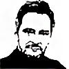 tuku-stock's avatar