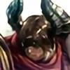 Tukumo99's avatar