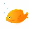 tul's avatar