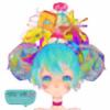 Tulam84's avatar