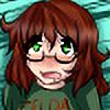 TULAngel's avatar