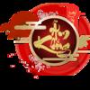 TuLanhNho's avatar