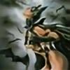 tularic's avatar