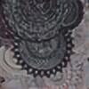 TulasiStocker's avatar