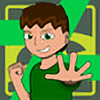 tulf42's avatar