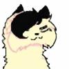 Tulia1990's avatar