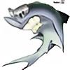 tuliakbay's avatar