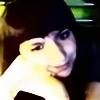 tuliaMafalda's avatar