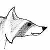 tulicloure's avatar