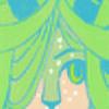 Tulidragon's avatar