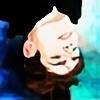 tuliipiie's avatar