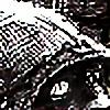 Tulikoura's avatar