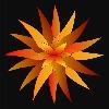 tulikukka's avatar