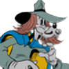 Tulio-Vilela's avatar