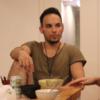 TulioMinaki's avatar