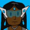 TuliothePillbug's avatar