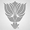Tulip-Creativ's avatar