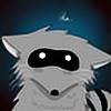 Tulip3030's avatar