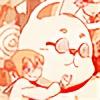 tulipano90's avatar