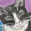tulipteardrops's avatar