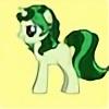 TulipTwist's avatar