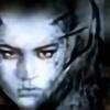 Tulisielu's avatar