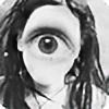 tulismanore's avatar