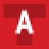 tulitotutys's avatar