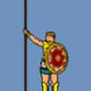 TuliusHostilius's avatar