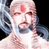 Tulkai's avatar