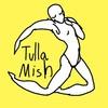 Tullamish's avatar