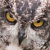 Tullusion's avatar