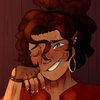 Tullyyy's avatar