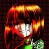 tulod6's avatar