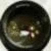 tulonr1's avatar