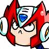 Tulpen-Teufel's avatar