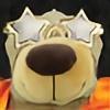 TuLpFiCTioN's avatar