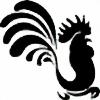 tulutass's avatar