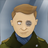 tulute's avatar