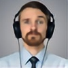tulvit's avatar